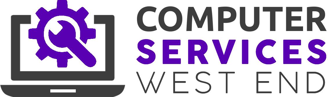 Computer Services West End